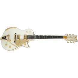 gretsch_g6134t-58-vintage-select-58-penguin-with-b-imagen-1-thumb