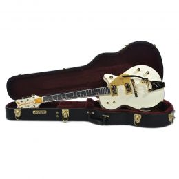 gretsch_g6134t-58-vintage-select-58-penguin-with-b-imagen-4-thumb