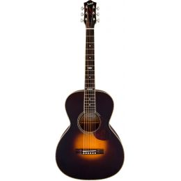 gretsch_g9531-style-3-double-0-grand-concert-video-1-thumb