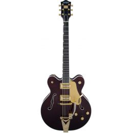 Gretsch G6122T Country Gentleman WS
