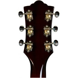 guild-guitars_a-150-savoy-ab-imagen-3-thumb