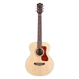 Guild Guitars Jumbo Junior MH