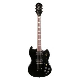 guild-guitars_s100-polara-blk-video-1-thumb