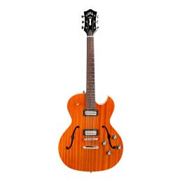 Guild Guitars Starfire II ST NAT