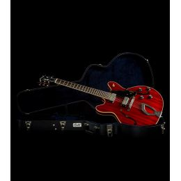 guild-guitars_starfire-iv-cherry-red-imagen-3-thumb