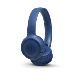 JBL Tune 500 BT Azul