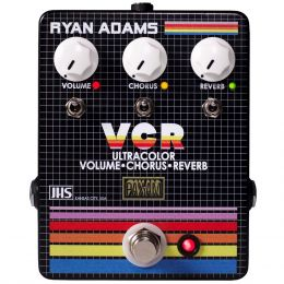 JHS Ryan Adams VCR Ultracolor