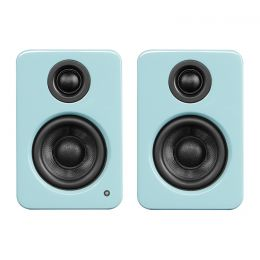Kanto Audio YU2 Gloss Teal