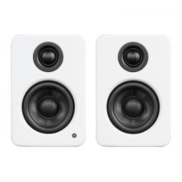 Kanto Audio YU2 Gloss White