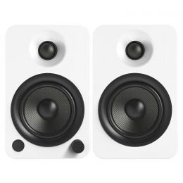 kanto-audio_yu4-bluetooth-matte-white-imagen-1-thumb