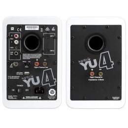kanto-audio_yu4-bluetooth-matte-white-imagen-2-thumb