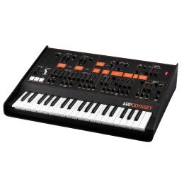 korg_arp-odussey-rev-3-teclado-video-1-thumb