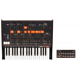 korg_arp-odyssey-fsq-rev3-negro-edicion-limitada-video-1-thumb