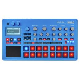 korg_electribe-2-blue-video-1-thumb