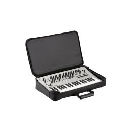 Minilogue Soft Case