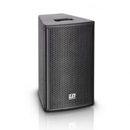 LD Systems STINGER 8 A G2