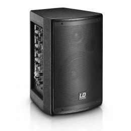 LD Systems STINGER MIX 6 A G2
