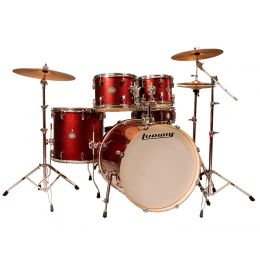 Ludwig LCF52G Element Drive