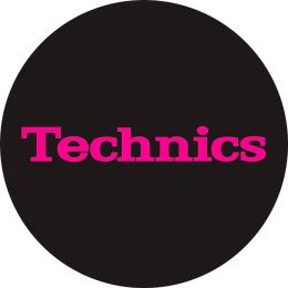 Magma Magma Lp Slipmat Technics Simple T-3