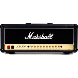 Marshall JCM900 Vintage Re-Issue