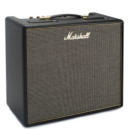 Marshall Origin 50c (B-Stock)