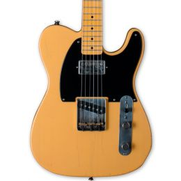maybach-guitars_teleman-t52-butterscotch-keith-age-imagen-1-thumb