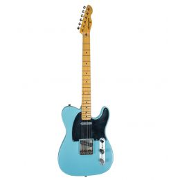 maybach-guitars_teleman-t54-caddy-blue-aged-imagen-0-thumb