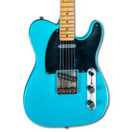 maybach-guitars_teleman-t54-caddy-blue-aged-imagen-1-thumb