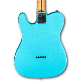maybach-guitars_teleman-t54-caddy-blue-aged-imagen-3-thumb