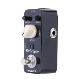 mooer_trelicopter-pedal-imagen-1-thumb
