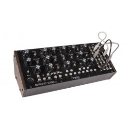 Moog Mother 32 (B-Stock)