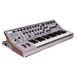 Moog Subsequent 37 CV (B-Stock)