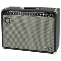 Music Man 212 HD 130 Combo (B-Stock)