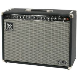 Music Man 212 HD 130 Combo