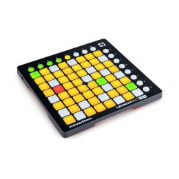 novation_novation-launchpad-mini-mk2-imagen-0-thumb