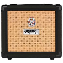 Orange Crush 12 BK  (B-Stock)