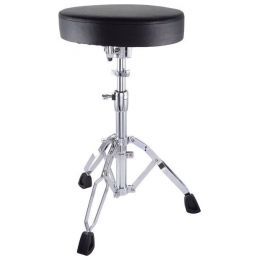 Pearl D 790 Drum Throne