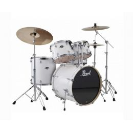 Pearl SET Export  EXX