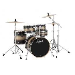 Pearl SET Export Lacquer