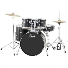 Pearl Set Roadshow
