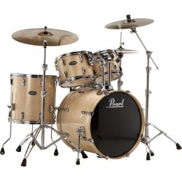 Pearl Vision Birch Series