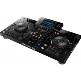 pioneer-dj_xdj-rx2-video-1-thumb