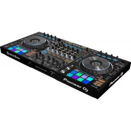 pioneer_ddj-rz-rekordbox-video-1-thumb
