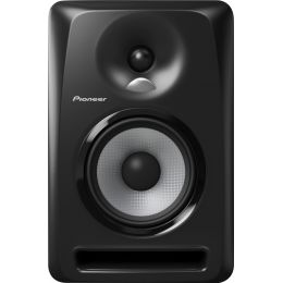 pioneer_s-dj50x-video-1-thumb
