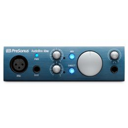 Presonus Audiobox ione 2x2 USB