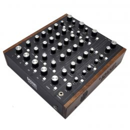 Rane DJ MP2015 (B-Stock)