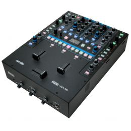 Rane DJ Sixty Two