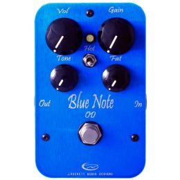 rockett_blue-note-overdrive-video-1-thumb