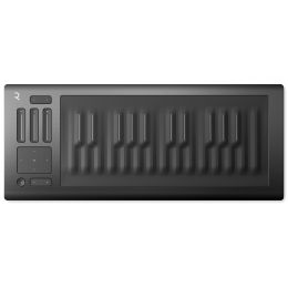 roli_seaboard-rise-25-video-1-thumb