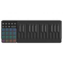 roli_songmaker-kit-video-1-thumb